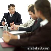أهمية الإدارة بالأفكار للإداري الناجح elebda3-03140213Yr9I9.jpg