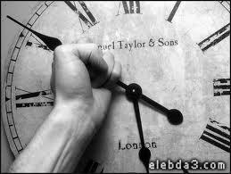 مقال: 20 نصيحة لاستغلال الوقت بفاعلية | التحكم بالوقت