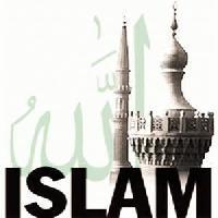 مقال: مشاهير اعتنقوا الإسلام | قصص النجاح