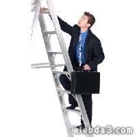 المهارات الإدارية لرجال الأعمال