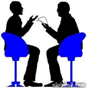 مقال: ثقافة الحوار  | ثقافات وقيم