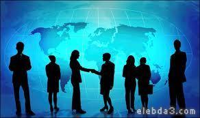 أهمية الإدارة بالأفكار للإداري الناجح elebda3.com-10181522Bx6B3.jpg