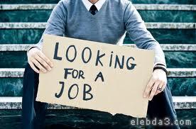 وظائف خالية | وظيفة مناسبة